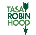 Tasa-Tobin