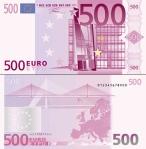 p-Euro-500