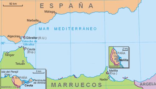 Ubicacion-de-Ceuta-y-Melilla-2007