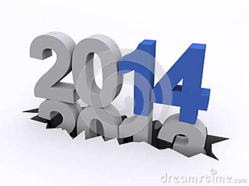imagenes-de-ano-nuevo-2014-año-nuevo-2014-contra-2013-28958332