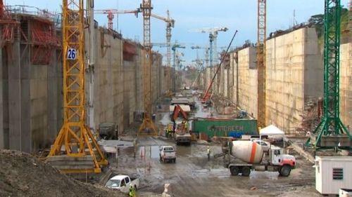 consorcio-Sacyr-Autoridad-Canal-Panama_EDIIMA20140107_0158_4