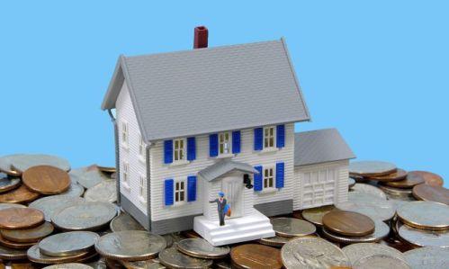 hipoteca-668x400x80xX