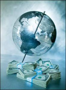 -globo-dinero-