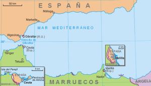 Ubicacion-de-Ceuta-y-Melilla-27ene14