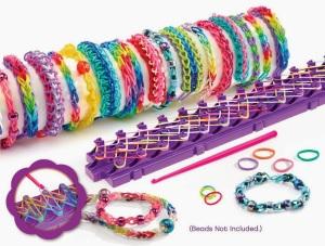 unademagiaporfavor-TOYS-juguetes-manualidades-Cra-Z-Loom-Juego-para-fabricar-tus-propias-pulseras-03