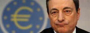 Mario-Draghi-presidente-del-BC_54405423517_51351706917_600_226