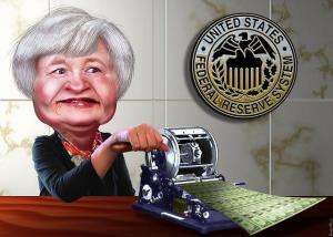650_1000_janet-yellen-fed-imprenta