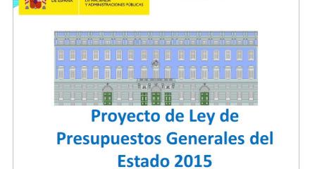 anteproyecto-pge-2015