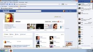 Facebook-Facebook
