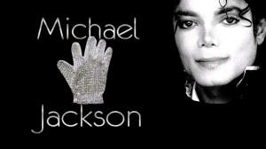 MJ-michael-jackson-23901681-1920-1080