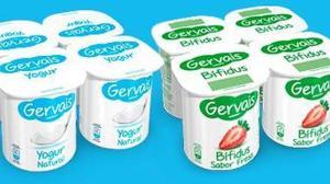 gervais-yogur--644x362