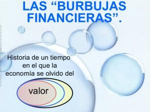 la-burbuja-financiera-1227551410887043-9-thumbnail-4